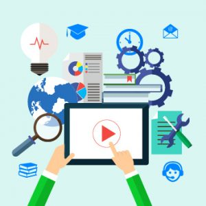 Online Instructional Design